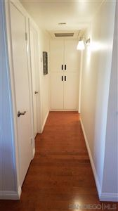 Tiny photo for 2244 2nd Ave #33, San Diego, CA 92101 (MLS # 190038196)