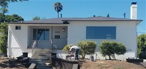 Photo of 1930 Law St, Pacific Beach, CA 92109 (MLS # 190047196)