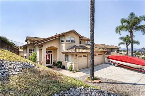 Photo of 13313 Mapleview St, Lakeside, CA 92040 (MLS # 200042196)