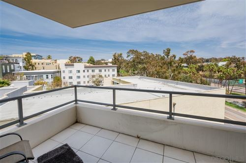 Tiny photo for 1441 9Th Ave #502, San Diego, CA 92101 (MLS # 210010196)
