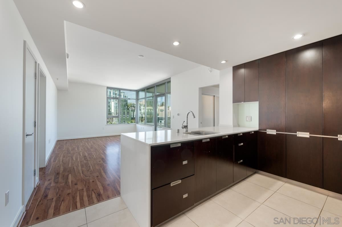 Photo for 1441 9Th Ave #502, San Diego, CA 92101 (MLS # 210010196)