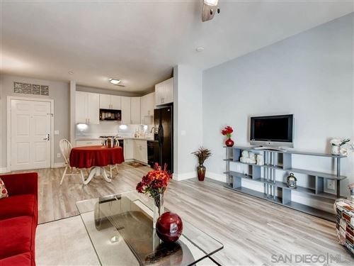 Photo of 525 11Th Ave #1208, San Diego, CA 92101 (MLS # 200019197)