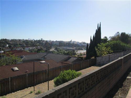 Photo of 6381 Glenmont St, San Diego, CA 92120 (MLS # 210017197)