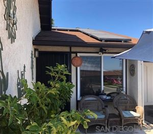 Photo of 1363 Panorama Ridge Road, Oceanside, CA 92056 (MLS # 190051198)