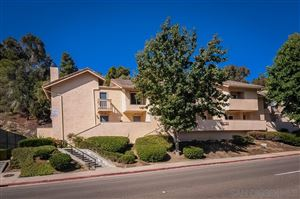 Photo of 8282 Gilman Drive #37, La Jolla, CA 92037 (MLS # 190056198)