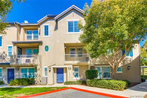 Photo of 2726 Hazelnut Ct, Chula Vista, CA 91915 (MLS # 210005198)