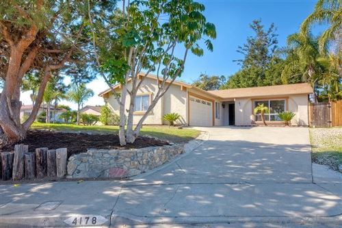 Photo of 4178 Galbar Pl, Oceanside, CA 92056 (MLS # 200003199)