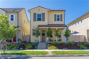 Photo of 2826 Quilters Drive, Escondido, CA 92029 (MLS # 190059200)
