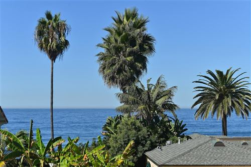 Tiny photo for 464 Prospect Unit 103, La Jolla, CA 92037 (MLS # 210007200)