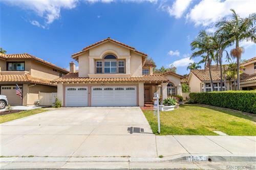 Photo of 13859 Camino Del Suelo, San Diego, CA 92129 (MLS # 210011200)