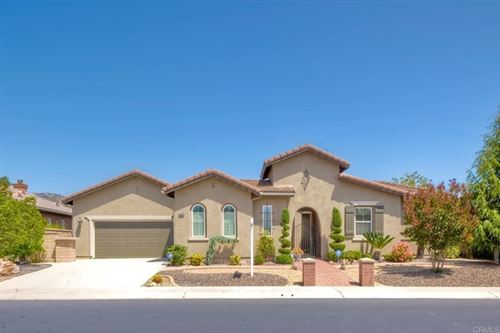 Photo of 2546 Douglaston Glen, Escondido, CA 92026 (MLS # NDP2105200)