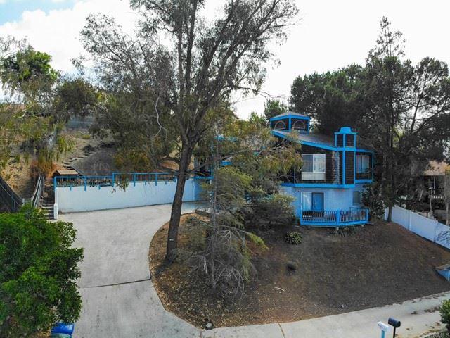 Photo of 10777 Del Rio Road, Spring Valley, CA 91977 (MLS # PTP2106200)