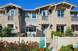 Photo of 3133 Dega, Carlsbad, CA 92010 (MLS # 180045201)