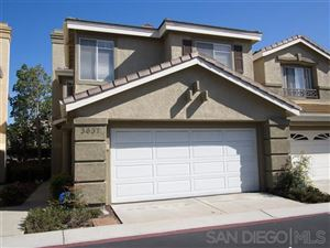 Photo of 3637 RUETTE DE VILLE, San Diego, CA 92130 (MLS # 190033201)