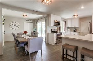 Photo of 10047 Diversion Dr, Spring Valley, CA 91977 (MLS # 190060201)