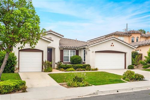 Photo of 1756 Skimmer Crt, Carlsbad, CA 92011 (MLS # 200044201)