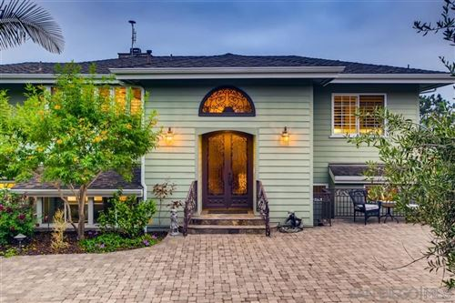 Photo of 226 Stratford Park Cir, Del Mar, CA 92014 (MLS # 210002201)