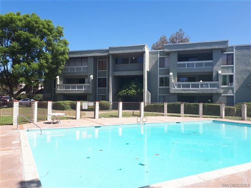 Photo of 1050 E Washington Ave #52, Escondido, CA 92025 (MLS # 210013201)