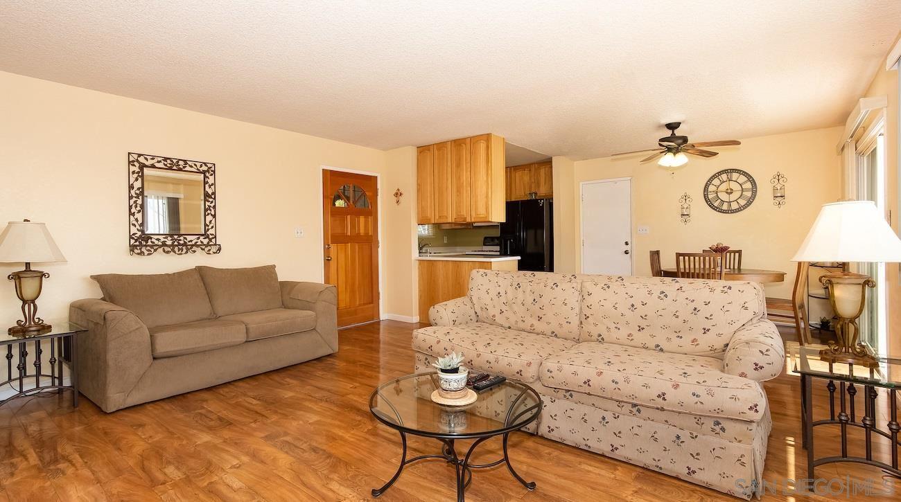 Photo of 11739 Walnut Rd, Lakeside, CA 92040 (MLS # 210009201)