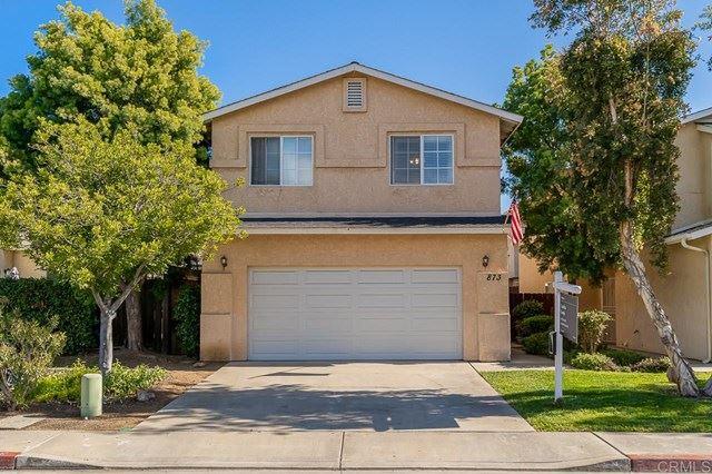 Photo of 873 Elizabeth Way, El Cajon, CA 92019 (MLS # PTP2100201)