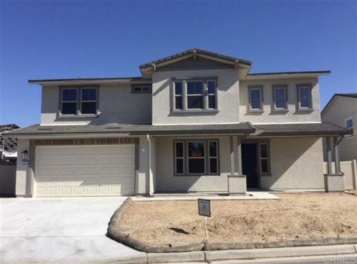 Photo of 2379 Mahogany Lane, Vista, CA 92084 (MLS # 200016202)