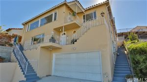 Photo of 928 W Newmark Avenue, Monterey Park, CA 91754 (MLS # 300651202)
