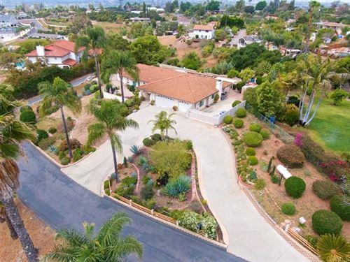 Photo of 3041 Colley Lane, Escondido, CA 92025 (MLS # NDP2103202)