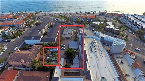 Photo of 3056 Carlsbad Blvd, Carlsbad, CA 92008 (MLS # PTP2101202)