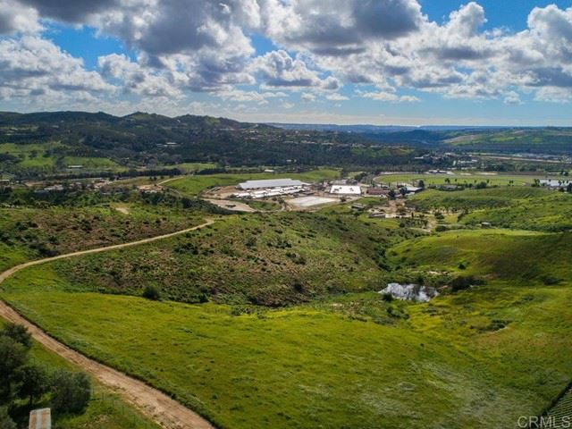 Photo of 0 Chisholm Trail, Bonsall, CA 92003 (MLS # 200030202)
