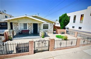 Photo of 4094 SWIFT AVE, SAN DIEGO, CA 92104 (MLS # 190047203)