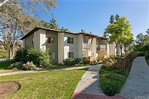 Photo of 1760 S El Camino Real #106, Encinitas, CA 92024 (MLS # 190056203)