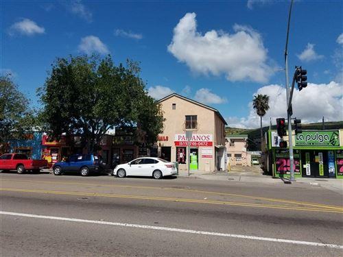 Photo of 319 E San Ysidro Blvd, San Diego, CA 92173 (MLS # 200042203)