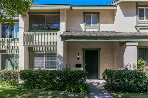 Photo of 13062 Caminito Cristobal, Del Mar, CA 92014 (MLS # 210005203)