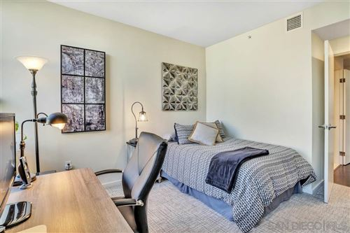 Tiny photo for 321 10th Ave #802, San Diego, CA 92101 (MLS # 190059204)