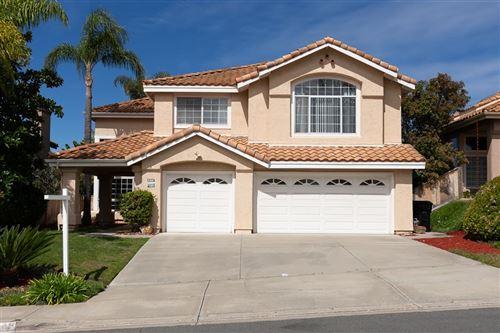 Photo of 12274 Darkwood Road, San Diego, CA 92129 (MLS # 200014204)