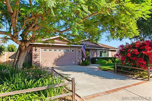 Photo of 5643 Watercrest Drive, Bonita, CA 91902 (MLS # 200047204)