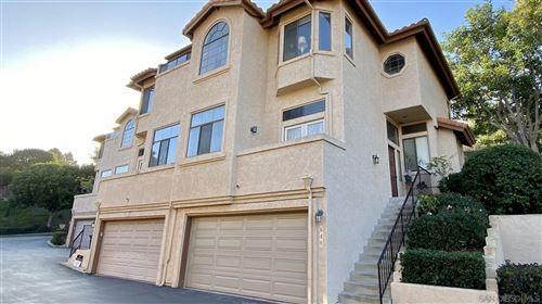 Photo of 548 San Andres Drive, Solana Beach, CA 92075 (MLS # 210016204)