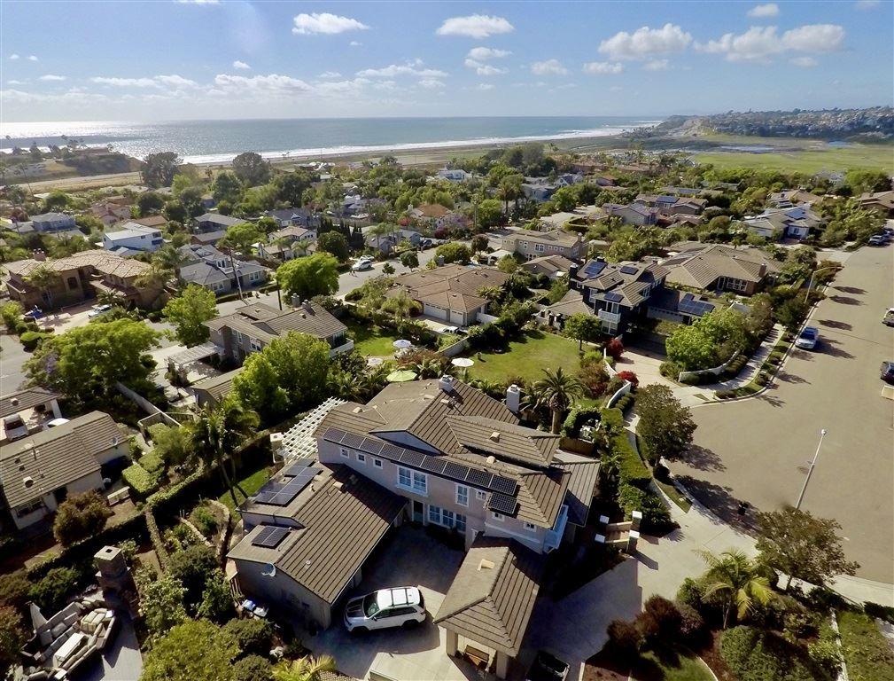 Photo of 701 Midori Court, Solana Beach, CA 92075 (MLS # 200031204)