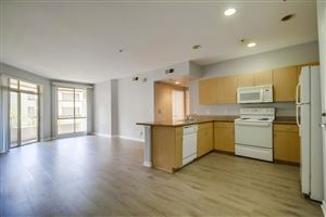 Photo of 1501 Front Street #533, San Diego, CA 92101 (MLS # 180033205)