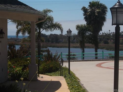 Photo of 1120 Las Flores, Carlsbad, CA 92008 (MLS # 190004205)