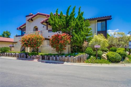Photo of 13707 B Ruette Le Parc, Del Mar, CA 92014 (MLS # 200021205)