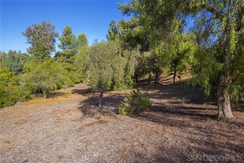 Photo of 8540 S Slope Dr, Santee, CA 92071 (MLS # 200042205)
