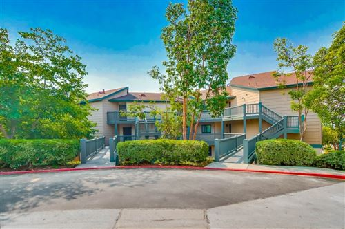 Photo of 2952 Alanwood Ct, Spring Valley, CA 91978 (MLS # 200046205)