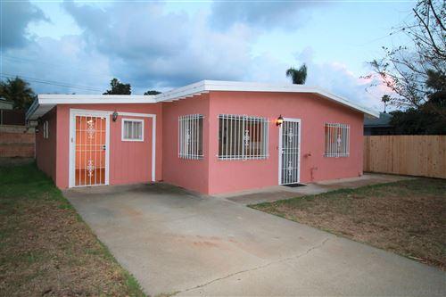 Photo of 605 San Dieguito Dr, Encinitas, CA 92024 (MLS # 210002205)