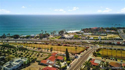Photo of 1255 San Dieguito Dr, Encinitas, CA 92024 (MLS # 210023205)