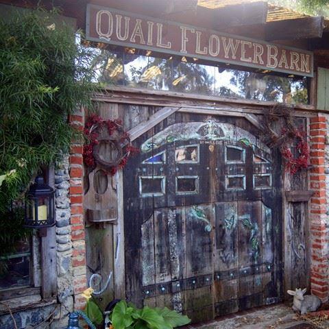 Photo of 501 Quail Gardens Drive, Encinitas, CA 92024 (MLS # NDP2111205)