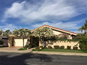 Photo of 6535 Caminito Northland, La Jolla, CA 92037 (MLS # 170063206)