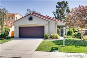 Photo of 2354 Fallbrook Pl, Escondido, CA 92027 (MLS # 190051206)