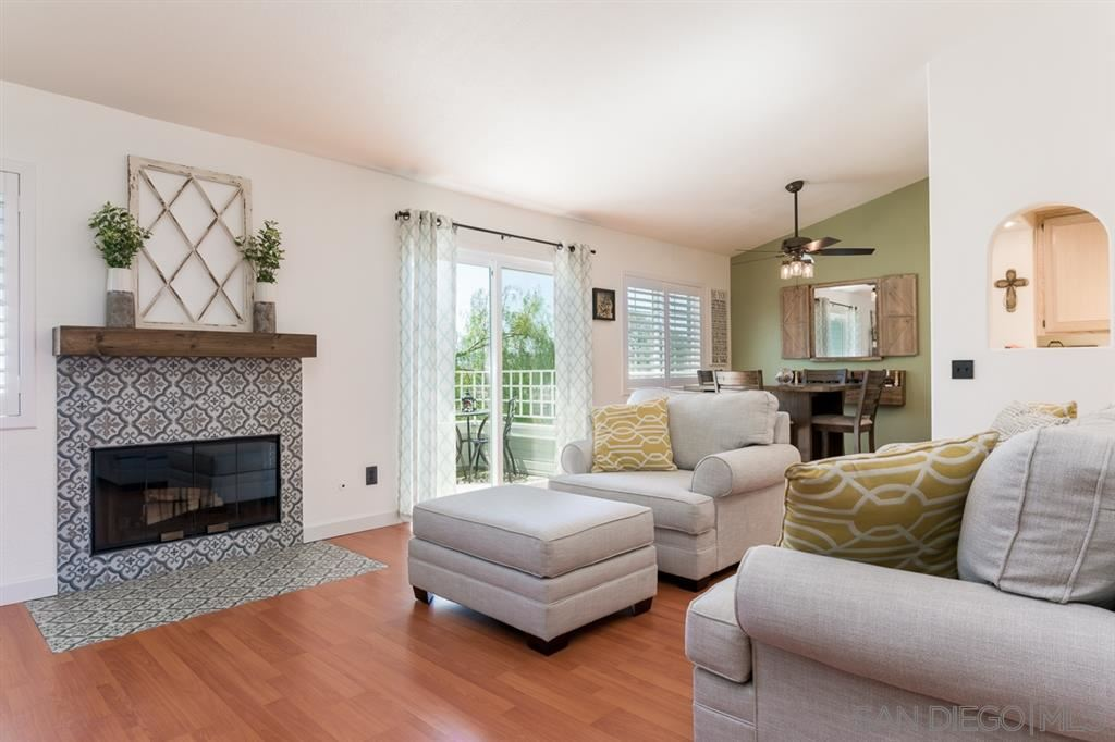 Photo of 12805 Carriage Heights, Poway, CA 92064 (MLS # 200015206)
