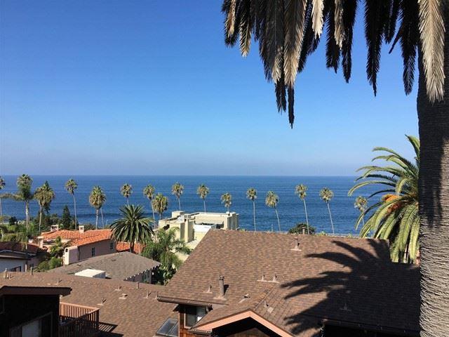 Photo of 1158 Prospect Street #C, La Jolla, CA 92037 (MLS # NDP2108206)